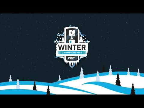 $25,000 Valorant Winter Championship | Nerd Street Gamers - 1.13.2 to 1.17.21