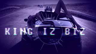 DJ Snake  (Magenta) EN İYİ ZİL SESİ#28