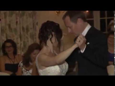 Seran & John - First Dance Mp3