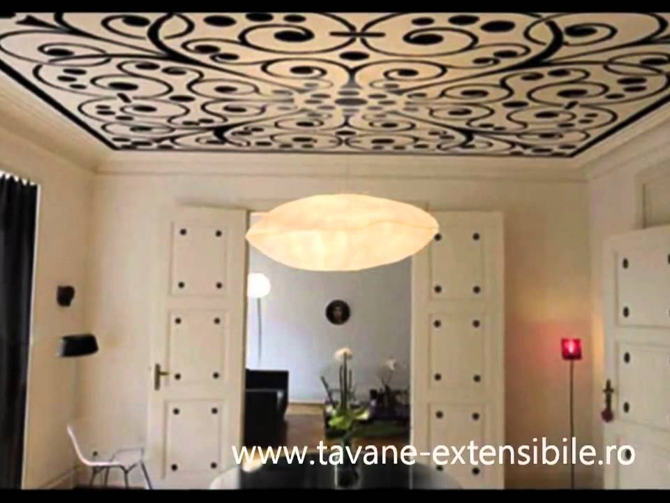 Tavane extensibile amenajari interioare 2012 amenajari for Dizain case interior