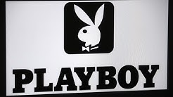 BIG WIN ON PLAYBOY ONLINE SLOT FREE SPINS