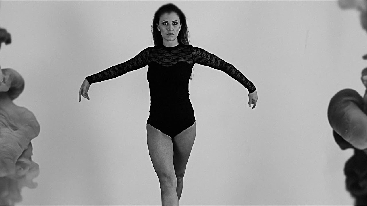 PÁPAI JOCI - LÁTOMÁS (Official music video)