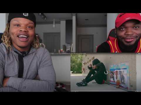 """Foolio """"When I See You"""" Remix Official Video 