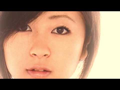 First love - utada hikaru - lyrics kanji + romaji + english translation