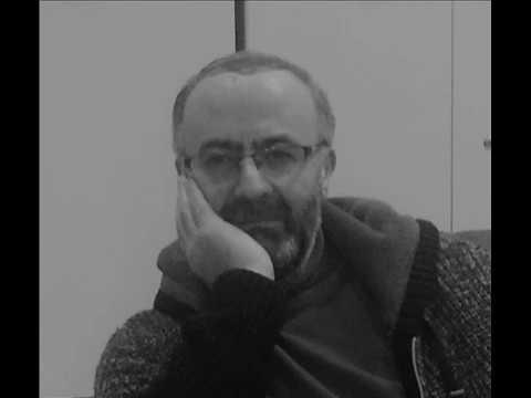 Yusuf Tatar - Bekliyorum Geliyor Musun?