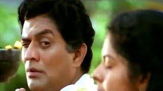 ഈ കണ്ണിറുക്കൽ സീനൊക്കെ  ജഗതി ചേട്ടൻ പണ്ടേ വിട്ടതാ   Jagathy Comedy Scenes   Malayalam Comedy Scenes