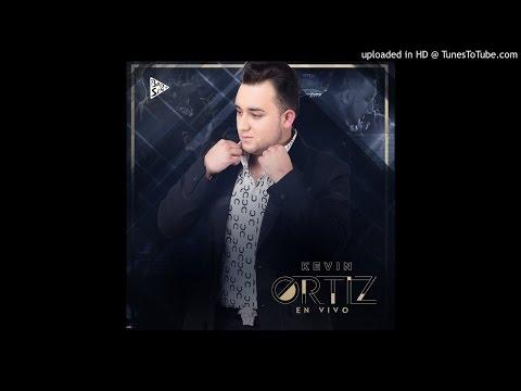 Music Digital
