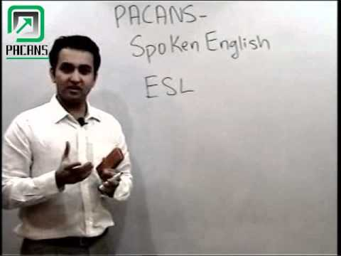 english speaking course free download in hindi pdf