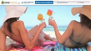 Hoteles Bahia Principe con Logitravel.com thumbnail