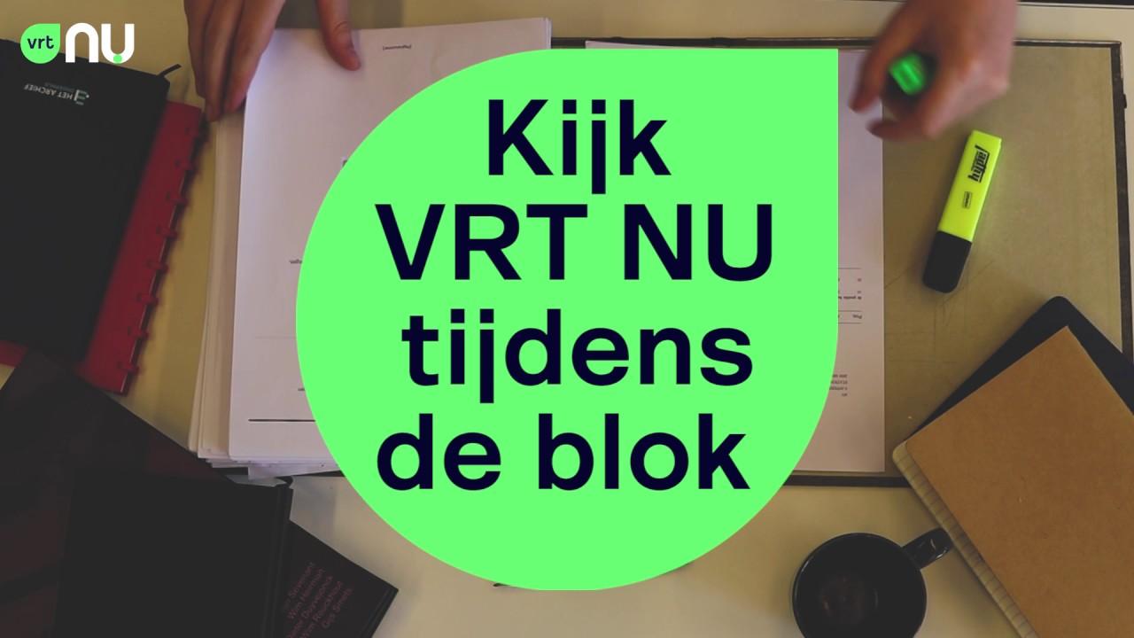 VRT NU for Android - APK Download
