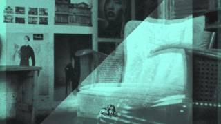 Rondenion - Memories