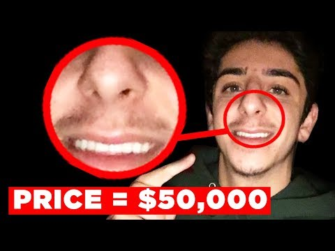 Download Youtube: 5 Stupidly Expensive Things YouTubers Don't Talk About (FaZe Rug, Ricegum, Jake Paul)