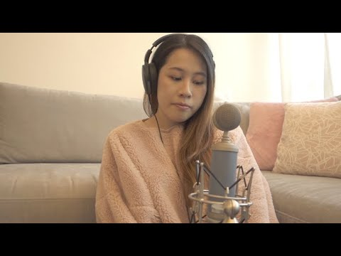 Download Not Just On Christmas by Ariana Grande cover