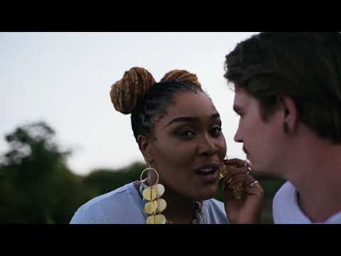 "LADY ZAMAR ""El Diego"" Behind The Scenes"