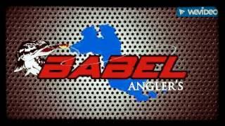 Anglers Babel | Monster perairan pulau bangka belitung..