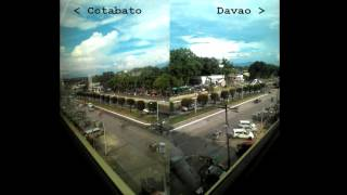 Video FASTLane Kidapawan download MP3, 3GP, MP4, WEBM, AVI, FLV Desember 2017