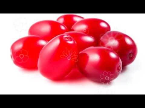 КИЗИЛ ПОЛЬЗА И ВРЕД | кизил рецепты, кизил сушеный польза, кизил для похудения