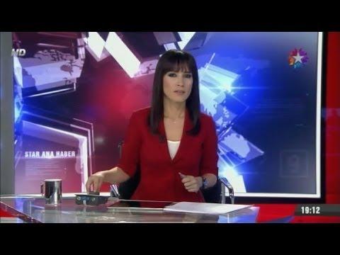 "MHP LİDERİ İLE ""DOMBRA DOMBRA"""