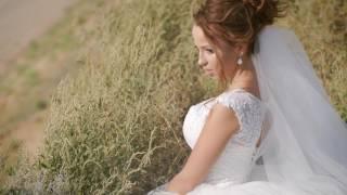 Артём и Александра (Свадебный клип 2016)