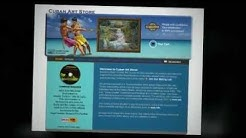 Website Design Mangonia Park, FL