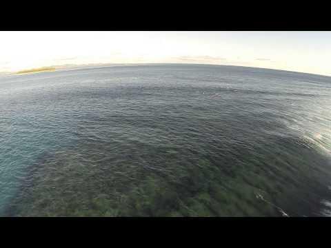 Fiji Swimming  Pools Drone Dbt GOPR4398