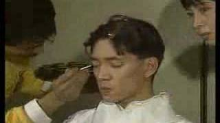 Yellow Magic Orchestra - Nice Age (live)