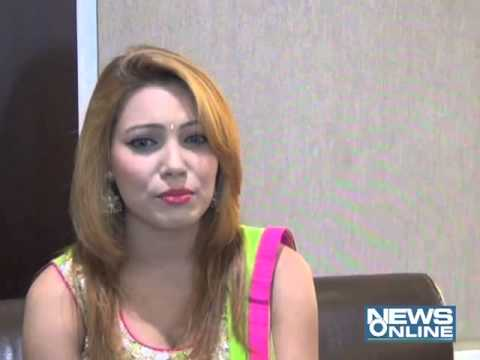 Tarak mehtaka ulta chashma co-star Babitaji - YouTube Taarak Mehta Ka Ooltah Chashmah Babita Hot