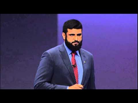 Salman Sardar  ACN Customer Acquisition