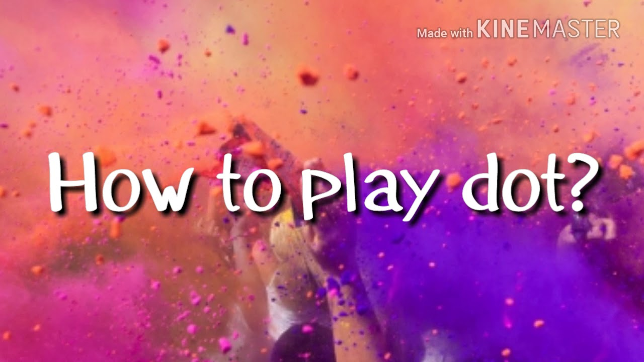 Forum on this topic: How to Play Dots and Boxes, how-to-play-dots-and-boxes/