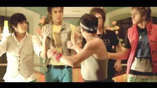Ritmo & Decepción - Miranda! (Video Oficial) thumbnail