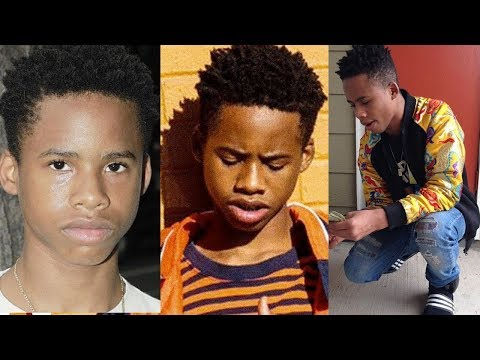 Tay K says He's Getting Released From Jail Soon and Buying Rugrats Chains for His Team