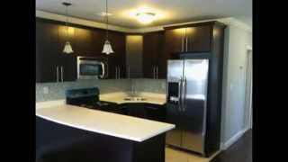 Homes For Sale in Canarsie BROOKLYN, New York. For Sale at $449,000.00