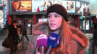 العربية في جولة على أبرز معالم باريس