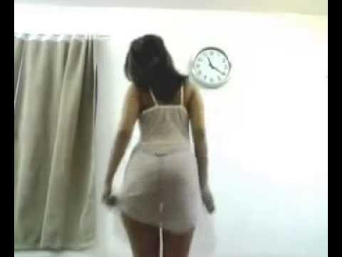 Shower Block | Sexual Audio Group Erotic Sex Stories from YouTube · Duration:  11 minutes 43 seconds