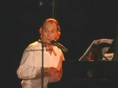 Rodihan accueille l'Agglo au rythme du Jazz 2009