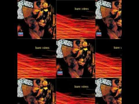 MICK TAYLOR - Hartley Quits/John Mayall + Bluesbreakers