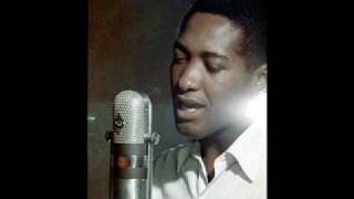 SAM COOKE  ~ Good Morning Heartache ~