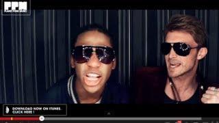 Davis Redfield feat. Kool - Party Hard (Official Video)