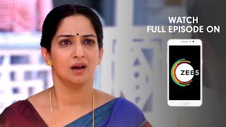 Tujhse Hai Raabta - Spoiler Alert - 27 Mar 2019 - Watch Full Episode On ZEE5 - Episode 157