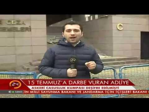 FETÖ, DEAŞ ve PKK'ya İzmir'de ağır darbe vuruldu