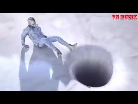 ♪Nonstop 2017♪   ♥ Ảo Ke - Sập Cỏ ♥ - DJ Royal-PTH