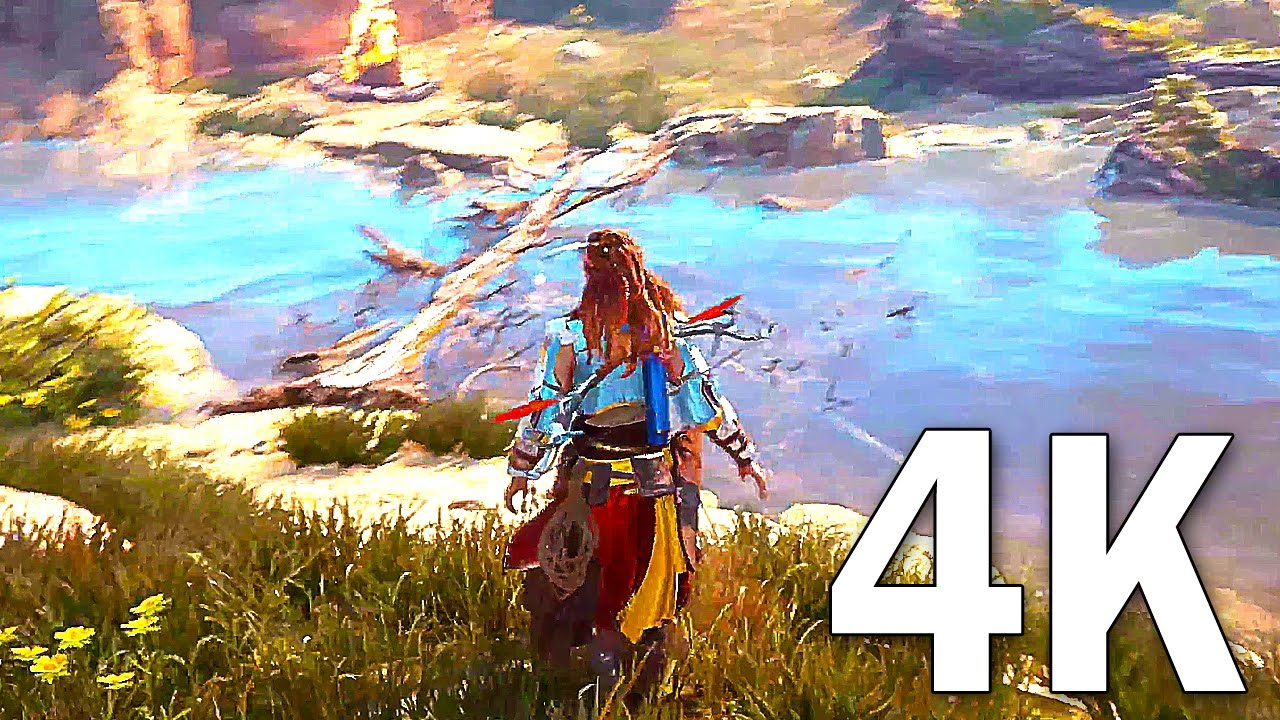 Amazon. In buy horizon zero dawn (ps4) online at low prices in india at amazon. In. Check out sony video games reviews, ratings & shop online at best prices at amazon. In.