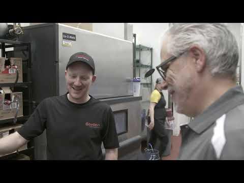 Gordon Food Service: Transportation Careers