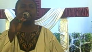 Good friends - Fi Ena Tai  - South Sudan Music