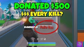 i-killed-this-faze-member-and-donated-every-kill-he-got-so-epic