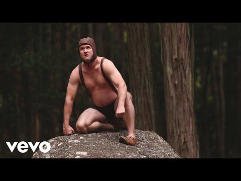 Robbie Wessels – Bobjan