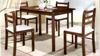 мебель на заказ(, 2014-08-16T23:19:40.000Z)