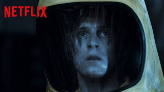 dark 2 sezon leme fragman netflix