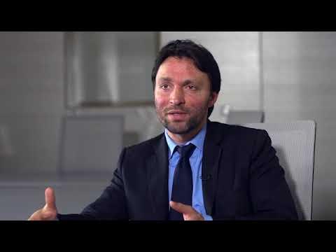 Interview de Roman Kowalczyk, Expert & Finance