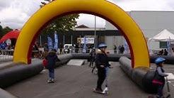 Wattignies : Un projet de développement sportif